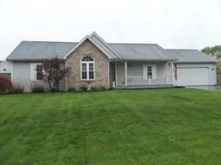 455 Rc Court, Madison IN