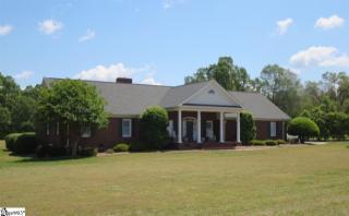 104 Hunt Club Drive, Simpsonville SC