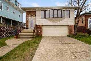 14115 Beach Channel Drive, Neponsit NY