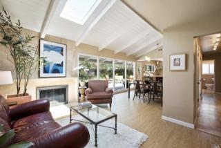 278 Cardinal Road, Mill Valley CA