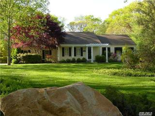 16 East Court, Wading River NY