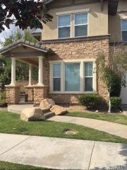 2483 N Smiderle, San Bernardino, CA