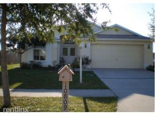10809 Windbury Way, Riverview, FL 33569