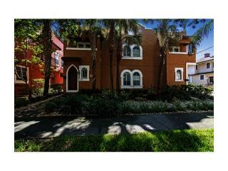 339 Cathcart Avenue #5, Orlando FL
