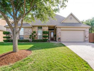 370 Spyglass Drive, Willow Park TX