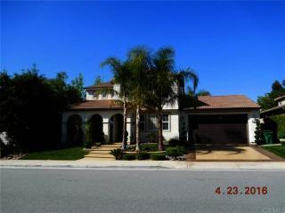 35559 Stockton Street, Beaumont CA