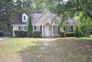 204 Winslow Way, Columbia, SC 29229