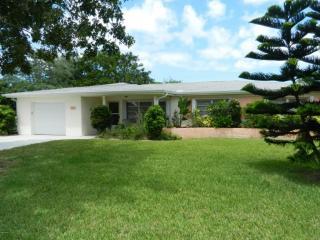 298 Glenwood Avenue, Satellite Beach FL