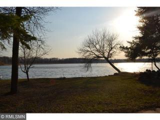 29344 Francis Lake Drive Northwest, Isanti MN
