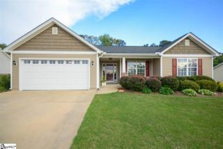 2 Minert Court, Greer SC