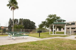 2835 Rockwell Dr, Brownsville, TX 78521