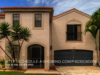 12620 Shoreside Ln, Wellington, FL 33414