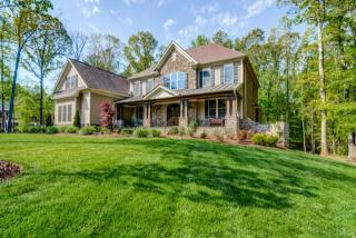 7001 Hasentree Way, Wake Forest NC