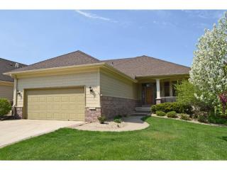 13130 Evermore Parkway, Apple Valley MN