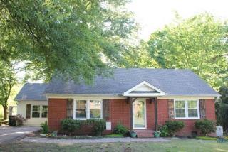 23 Twin Oaks Place, Jackson TN