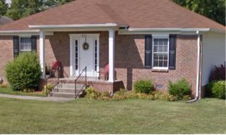 Address Not Disclosed, Springfield, TN 37172