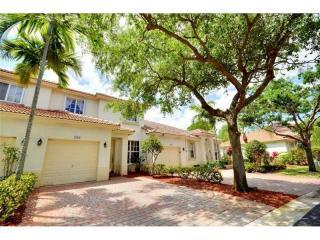 7962 Northwest 19th Court, Pembroke Pines FL