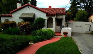 1145 Pine Avenue, San Jose CA