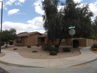 18429 E Oak Hill Ln, Queen Creek, AZ 85142