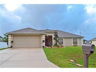 2943 Belleville Terrace, North Port FL