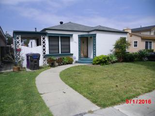2229 Maine Ave, Long Beach, CA 90806