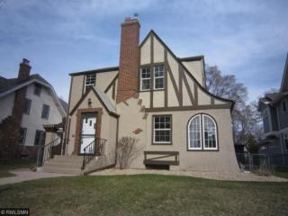 5341 Irving Avenue S, Minneapolis MN