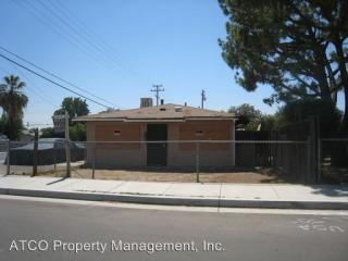 121 E Harding Wisteria, Bakersfield, CA 93308