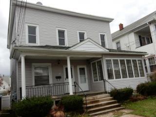 1127 Amherst St, Scranton, PA 18504