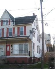 457 W Church St #2, Slatington, PA 18080