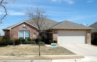 8960 Riscky Trl, Fort Worth, TX 76244