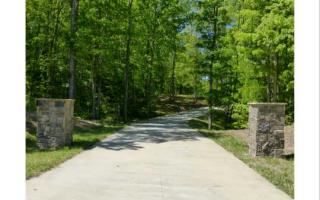 Lot 10 White Meadows Drive, Blairsville GA