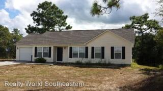 1696 Shaw Hwy, Rocky Point, NC 28457