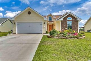 236 Hickory Springs Court, Conway SC