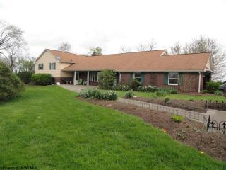 301 Seneca Hills Ests, Morgantown WV