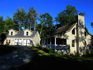 1402 Mill Creek Trail #39, Cleveland GA