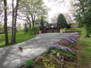 N7548 State Park Drive, Whitewater WI