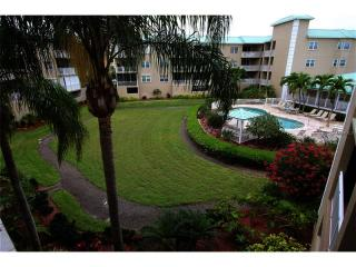 399 150th Avenue #216, Madeira Beach FL