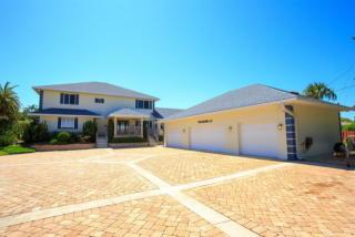 2616 South Peninsula Drive, Daytona Beach FL