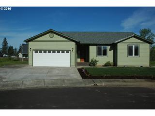 1212 Cessna Court, Sweet Home OR