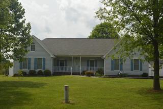 1030 Billy Reynolds Road, Yadkinville NC