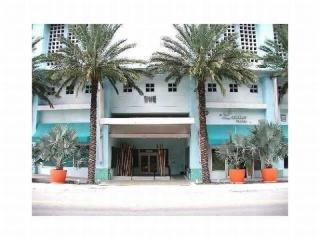 1250 South Miami Avenue #1411, Miami FL