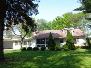 10741 State Route 122, Camden OH