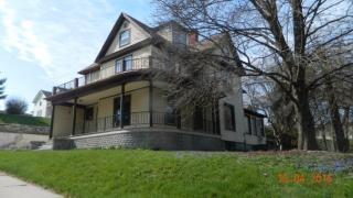 114 West Mill Street, Plymouth WI