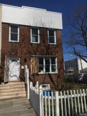 2839 Randall Avenue, Bronx NY