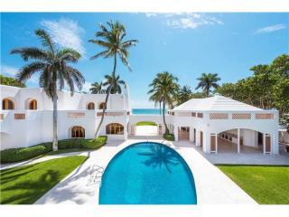 387 Ocean Boulevard, Golden Beach FL