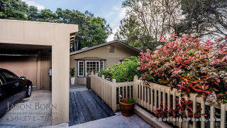116 Russell Ave, Portola Valley, CA 94028