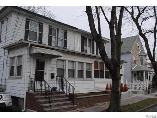 409 Highland Avenue, Mount Vernon NY