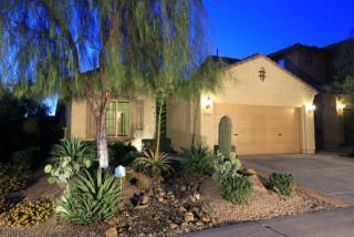 3756 East Matthew Drive, Phoenix AZ