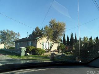 2245 South Artesia Street, San Bernardino CA