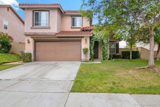 1257 Via Caliente, San Marcos CA